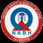 accreditations_84