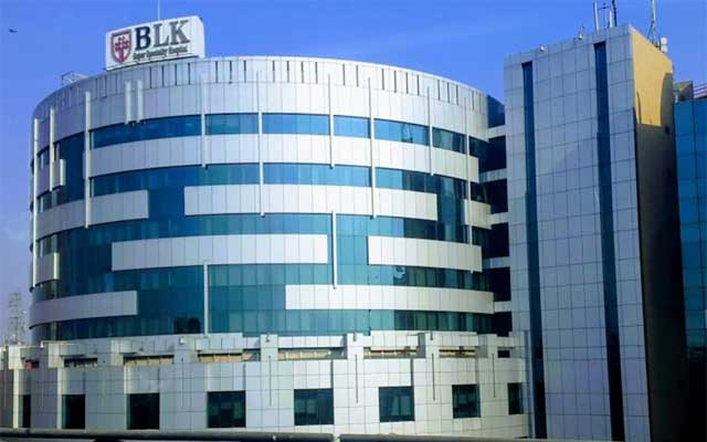 blkhospital