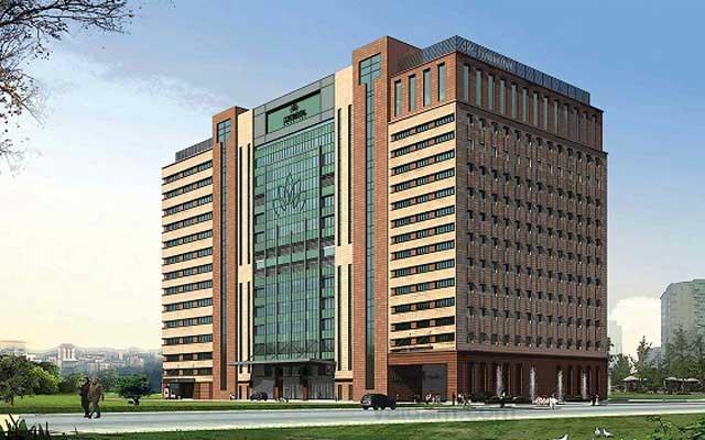 continental-hospitals123